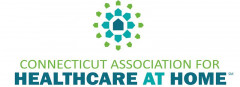 member-of-connecticut-association-for-healthcare-at-home